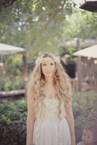 vestido-de-novia-y-boda-bohochic-6