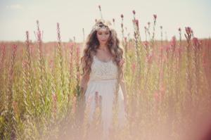 vestido-de-novia-y-boda-bohochic-8