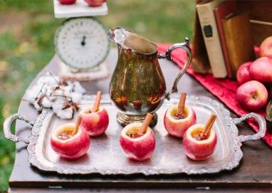 apple_cider_cocktail