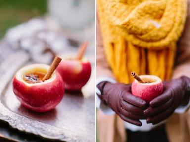 apple_cider_cocktail_02