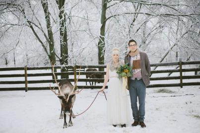 intimatewinter-wedding-01
