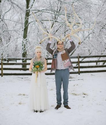 intimatewinter-wedding-05