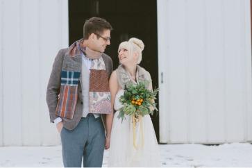 intimatewinter-wedding-10