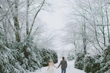 intimatewinter-wedding-14