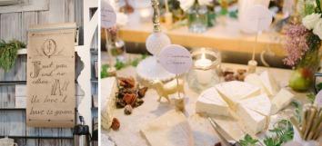 intimatewinter-wedding-24