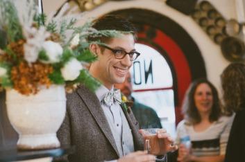 intimatewinter-wedding-25