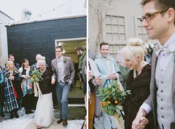 intimatewinter-wedding-28