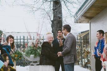 intimatewinter-wedding-29
