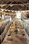 Mesas de boda 5