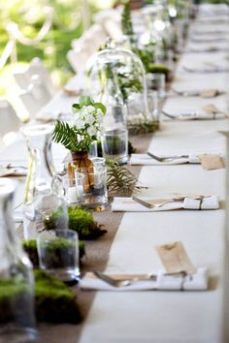 Mesas de boda 6