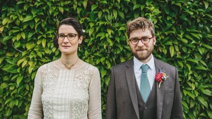 Alternative_Wedding_Photography_Northern_Ireland