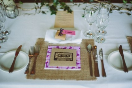 Campbell_Photography_Eclectic_Irish_Wedding-214-576x384