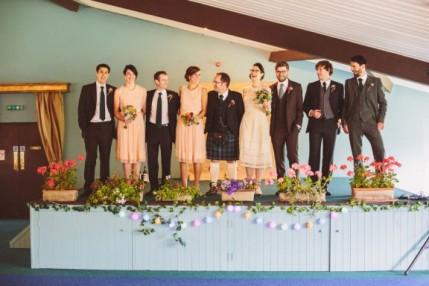Campbell_Photography_Eclectic_Irish_Wedding-506-576x384