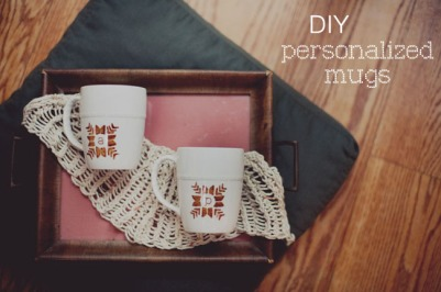 DIY-mug-01