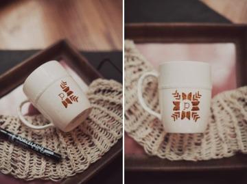 DIY-mug-06
