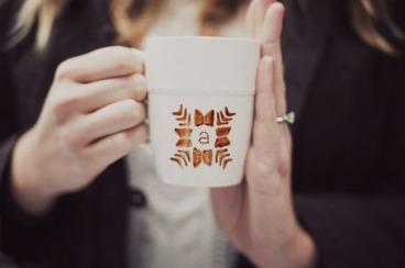 DIY-mug-08