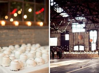 22-boda-industrial-wedding-organizacion_bodas-valencia-