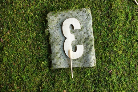 diy-moss-table-number4