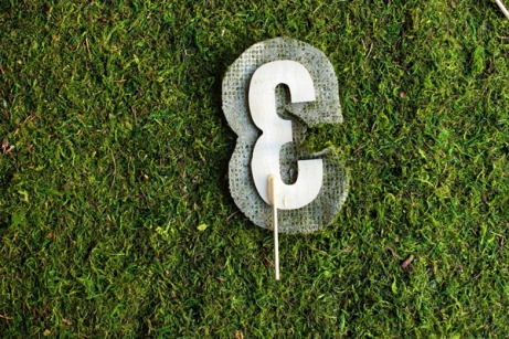 diy-moss-table-number5