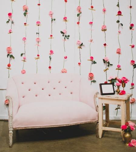 do-it-yourself-pared-con-flores-frescas-1