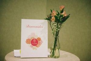 fotografía-evento-bodas-hotel-emperador-joseluisdelara-fotógrafo-111