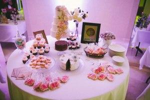fotografía-evento-bodas-hotel-emperador-joseluisdelara-fotógrafo-115