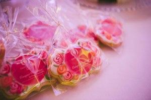 fotografía-evento-bodas-hotel-emperador-joseluisdelara-fotógrafo-118