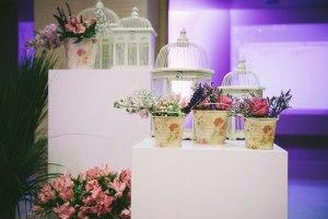 fotografía-evento-bodas-hotel-emperador-joseluisdelara-fotógrafo-124