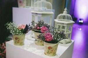 fotografía-evento-bodas-hotel-emperador-joseluisdelara-fotógrafo-125