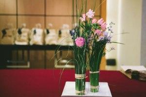 fotografía-evento-bodas-hotel-emperador-joseluisdelara-fotógrafo-126