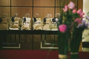 fotografía-evento-bodas-hotel-emperador-joseluisdelara-fotógrafo-127