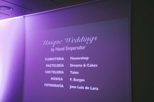 fotografía-evento-bodas-hotel-emperador-joseluisdelara-fotógrafo-175