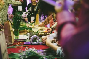 fotografía-evento-bodas-hotel-emperador-joseluisdelara-fotógrafo-195