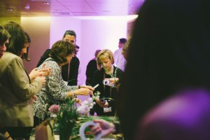 fotografía-evento-bodas-hotel-emperador-joseluisdelara-fotógrafo-196