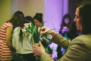 fotografía-evento-bodas-hotel-emperador-joseluisdelara-fotógrafo-203
