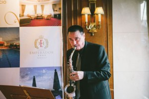 fotografía-evento-bodas-hotel-emperador-joseluisdelara-fotógrafo-210