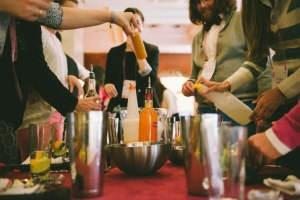 fotografía-evento-bodas-hotel-emperador-joseluisdelara-fotógrafo-227