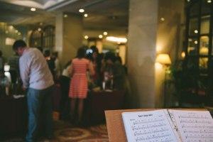 fotografía-evento-bodas-hotel-emperador-joseluisdelara-fotógrafo-240