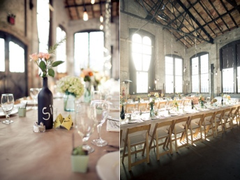industrial-ny-wedding-
