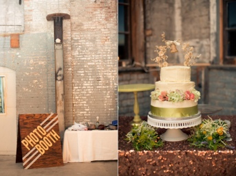 industrial-ny-wedding