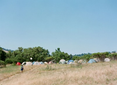tent-wedding-02