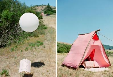 tent-wedding-03