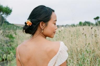 tent-wedding-06