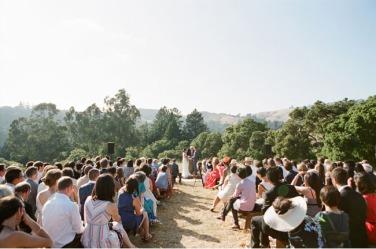 tent-wedding-09