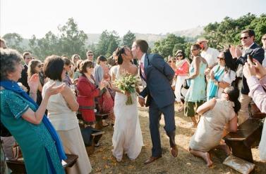 tent-wedding-11