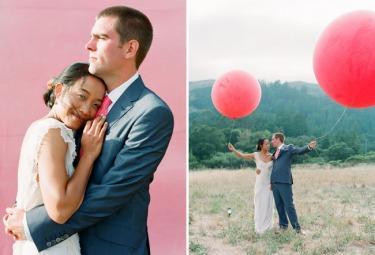 tent-wedding-15