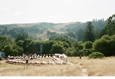 tent-wedding-24