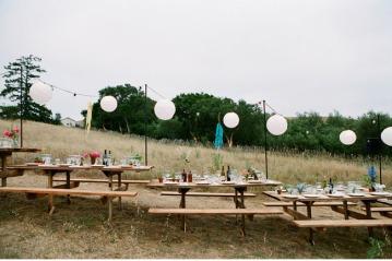 tent-wedding-26