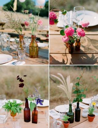 tent-wedding-27