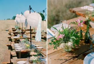 tent-wedding-28